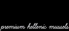 draganis-logo